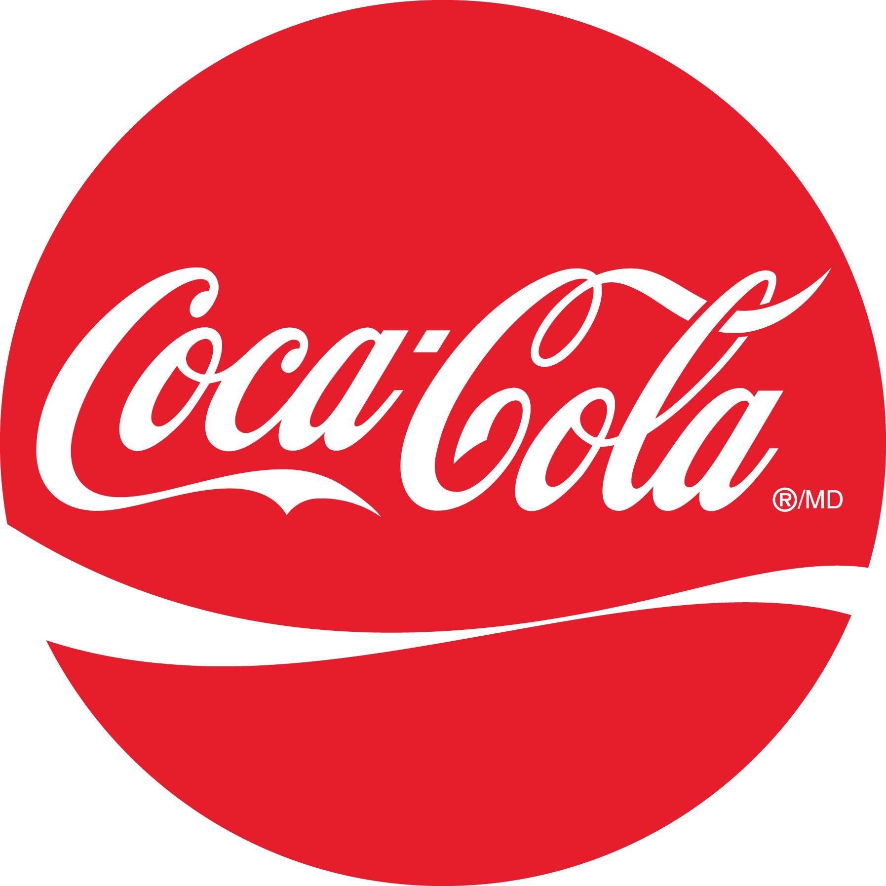 coca-cola-swot-analysis