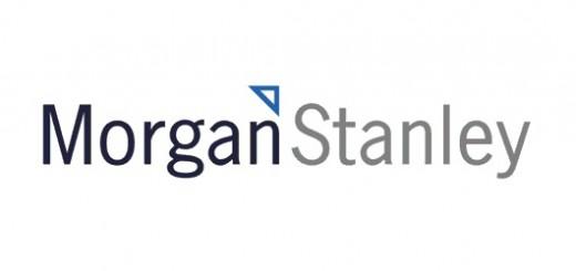 morgan-stanley-logo-520x245
