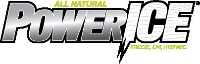 pi_brand_logo_silver_2012_1397433865__48329