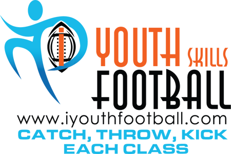 ourvision_iyouth_black